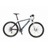 多用途自行車