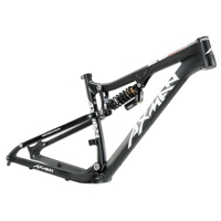 S6 Suspension Carbon Frame