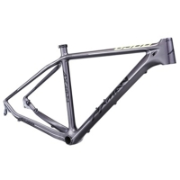 M20 MTB Carbon Frame