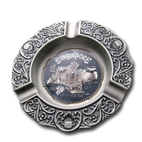 Cens.com Ashtray GEN YUAN KEY CHAINS CO., LTD.