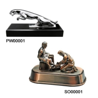Cens.com Paper Weight / Souvenir GEN YUAN KEY CHAINS CO., LTD.