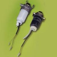 Cens.com Fuel Pump Assembly 欣源汽车材料有限公司