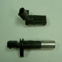 Cens.com Crank Sensor HYREAL CO., LTD.