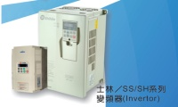 Cens.com Inveters SHIHLIN ELECTRIC CO., LTD.