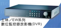 Cens.com Digital Video Recorder SHIHLIN ELECTRIC CO., LTD.