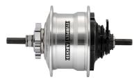 Cens.com Internal gear hub SUN RACE STURMEY-ARCHER INC.