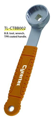 TL-CTBB002