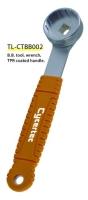 Cens.com TL-CTBB002 IDEATION INDUSTRIAL CO., LTD.