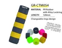 GR-CTM054