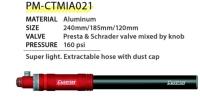 PM-CTMIA021