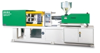 High-Speed Injection Molding Machine TS-Series