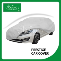 PRESTIGE CAR COVER