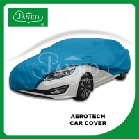 AEROTECH CAR COVER