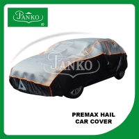 PREMAX CAR COVER