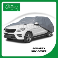 AQUAREX SUV COVER