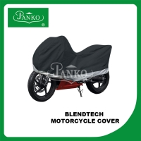 Cens.com BLENDTECH MOTORCYCLE COVER 宝格工业股份有限公司