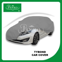 TYBOND CAR COVER
