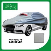 VINYLSOFT CAR COVER