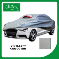 VINYLSOFT CAR COVER