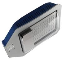 Cens.com LED Street light ACBEL POLYTECH INC.
