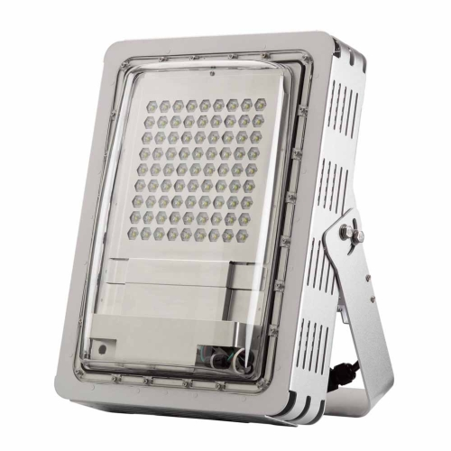 LED Wash Wall Light