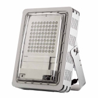Cens.com LED Wash Wall Light ACBEL POLYTECH INC.