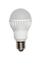 Cens.com LED Bulbs ACBEL POLYTECH INC.
