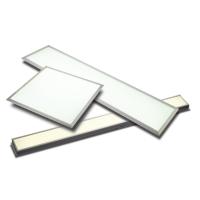 Super Slim LED Panel Light