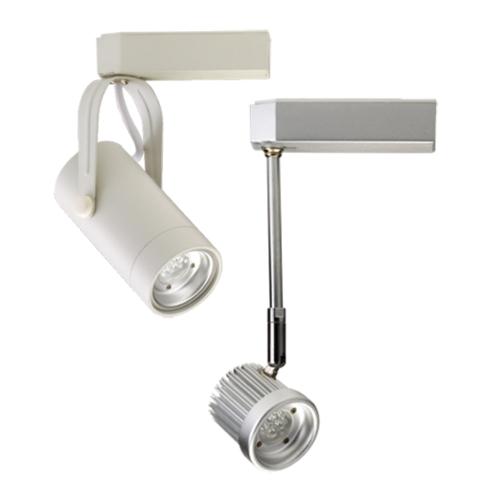 LED 轨道灯