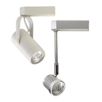 Cens.com LED Track Lighting ENLIGHT CORPATION