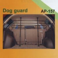 Cens.com Dog Guard 昆富工业股份有限公司