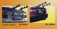 Cens.com Trunk Rack KING ROOF INDUSTRIAL CO., LTD.