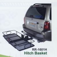 Hitch Basket