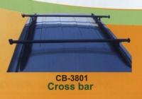 Cross Bar
