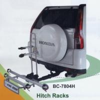 Hitch Racks