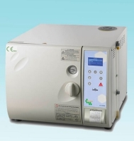 Cens.com Sturdy - Super Deluxe Tabletop Autoclave Sterilizer Class B 24 Liter STURDY INDUSTRIAL CO., LTD.