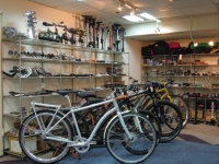 Carol Cycle Industrial Co., Ltd. Profile