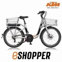 eSHOPPER