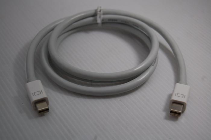 Mini Displayport Cable
