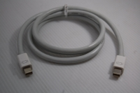 Cens.com Mini Displayport Cable CHANG YANG ELECTRONICS COMPANY LTD.