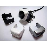 VN-2260 Camera