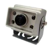 Cens.com VP2231 Heavy Duty Vehicle Camera H.P.B. OPTOELECTRONICS CO., LTD.