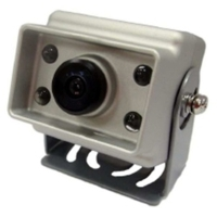 VN2262- 180º Multi-View Camera