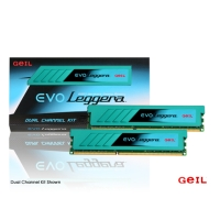 DDR3 飙速轻量系列