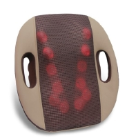 Rolling Massage Cushion