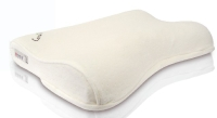 Cens.com Snore Stopper Pillow ST LIFE ELECTRONIC CO., LTD.