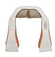 3D Shoulder Massager