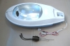 HID Streetlamp (150W)