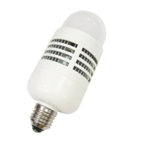 Cens.com Brightness LED bulb (5W) DIGIMAX INNOVATIVE PRODUCTS LTD.