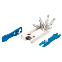 Multi Tools 19 Function & Chain tool